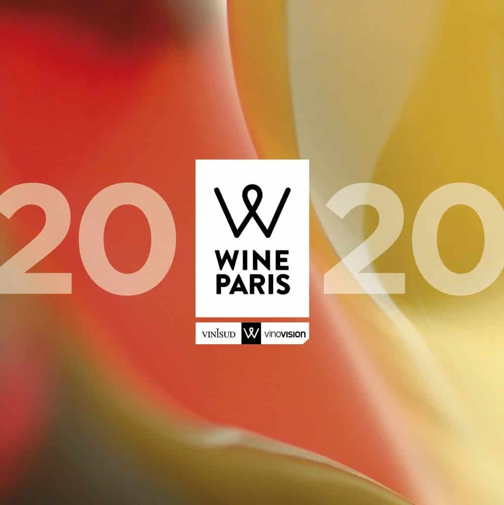 LGI Wines Wine Paris
